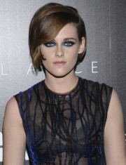 Kristen Stewart... (Photothèque Le Soleil) - image 1.0