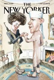 Le mot «racisme» n'a pas franchi les lèvres de Michelle Obama.... (Photo: AP) - image 2.0