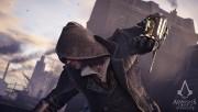 Le neuvième Assassin's Creed a une facture léchée,... (Images fournies par Ubisoft Québec) - image 1.1