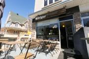 Chez Edgar... (PHOTO FRANÇOIS ROY, LA PRESSE) - image 1.1