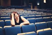 Marie-Nicole Lemieux sera au Festival international de musique... (Photo fournie par le Domaine Forget) - image 5.0
