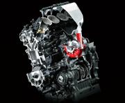 Honda, Kawasaki, Suzuki et Yamaha n'aiment... (Photo fournie par Kawasaki) - image 2.0