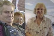 Marcel Pronovost, 76 ans, et Jacqueline Melançon, 69... - image 1.0