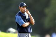 Tiger Woods... (Photothèque Le Soleil) - image 1.0