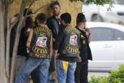 Selon le Waco Tribune-Herald, l'officier de police a... (Photo Waco Tribune-Herald, AP) - image 2.0