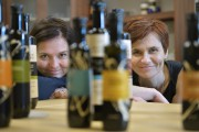 Élaine et Élizabeth Bélanger sont coactionnaires de la... (PHOTO YAN DOUBLET, ARCHIVES LE SOLEIL) - image 2.0