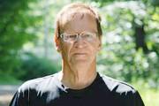 Renaud Gallant, un résident de Pintendre qui se... (Photo tirée du site www.renaudgallant.com) - image 1.0