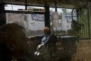 «Cette proposition (bus «ségrégationistes») est inacceptable pour le... (PHOTO ARIEL SCHALIT, ARCHIVES AP) - image 3.0