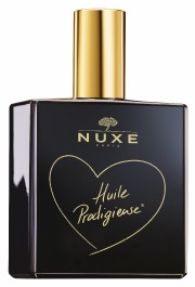 Huile prodigieuse de Nuxe, 45$ (100ml, flacon laqué... - image 2.0