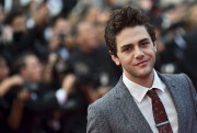 Xavier Dolan... (Archives AFP) - image 3.0
