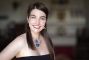 La soprano Geneviève Lenoir est la soliste invitée... - image 1.0