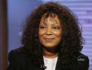 Janet Cooke ... (PHOTO ABC) - image 5.1