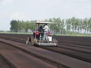Agriculture et technologie, deux... (PHOTO JULIE ROY, COLLABORATION SPÉCIALE) - image 3.0