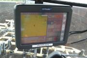 GPS que l'on retrouve dans les tracteurs.... (PHOTO JULIE ROY, COLLABORATION SPÉCIALE) - image 5.0