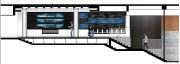 Des espaces de circulation et d'attente «plus confortables»... (Image ABCP Architecture) - image 1.0