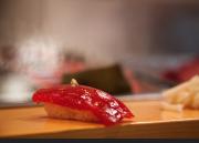 Impossible de trouver un sushi plus frais que... (PHOTO TIRÉE D'INTERNET) - image 4.0
