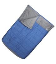Le sac de couchage Dolomite Double... (PHOTO FOURNIE PAR ATMOSPHÈRE) - image 1.0