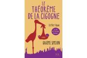 Le premier roman de Graeme Simsion a été vendu à près de 2 millions... - image 2.0