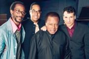 Wayne Shorter Quartet... (Erica Gannett) - image 9.0
