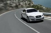 Jaguar l'a déclaré en début d'année, il veut... (PHOTO FOURNIE PAR JAGUAR) - image 2.0