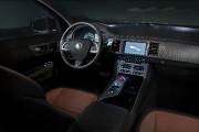 Jaguar l'a déclaré en début d'année, il veut... (PHOTO FOURNIE PAR JAGUAR) - image 3.0
