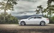 Jaguar l'a déclaré en début d'année, il veut... (PHOTO FOURNIE PAR JAGUAR) - image 4.0