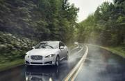 Jaguar l'a déclaré en début d'année, il veut... (PHOTO FOURNIE PAR JAGUAR) - image 5.0