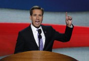 Beau Biden... (PHOTO JASON REED, ARCHIVES REUTERS) - image 1.0