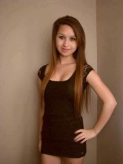 Amanda Todd... (Archives PC) - image 2.0