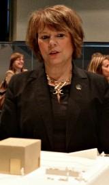 La ministre de la Culture et des Communications,... (Le Soleil, Patrice Laroche) - image 12.0