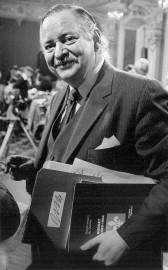 Jean Campeau, le patron de la Caisse de... (Archives Le Soleil) - image 1.1