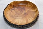 Voici un bol fait à partir d'une loupe... (Le Soleil, Jean-Marie Villeneuve) - image 2.1