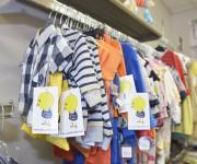Comme la magasineuse chez Maddie sera souvent une... (Le Soleil, Jean-Marie Villeneuve) - image 1.1