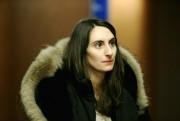 Nathalie Casemajor... (Photo Martin Chamberland, La Presse) - image 1.0