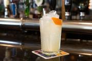 Un cocktail à la bière? L'idée peut sembler... (Photo Robert Skinner, La Presse) - image 2.0