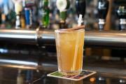 Un cocktail à la bière? L'idée peut sembler... (Photo Robert Skinner, La Presse) - image 3.0