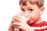 Les produits laitiers, bons ou mauvais pour la... (Shutterstock, Felix Furo) - image 2.0