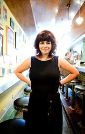 Lisa LeBlanc donnera au cours de l'été plusieurs... (PHOTO MARCO CAMPANOZZI, LA PRESSE) - image 3.0