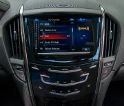 Il a fort à parier que le nom Cadillac évoque chez vous... (PHOTO FOURNIE PAR GM) - image 6.0