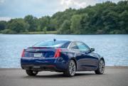 Il a fort à parier que le nom Cadillac évoque chez vous... (PHOTO FOURNIE PAR GM) - image 7.0