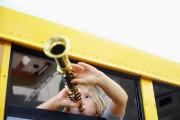 L'éducation musicale est «une nécessité absolue, un jardin... (PHOTO MASTERFILE) - image 6.0