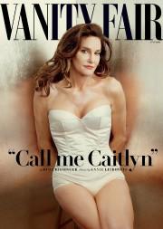 La star de téléréalité et ex-champion olympique Caitlyn Jenner fait l'objet... - image 2.0