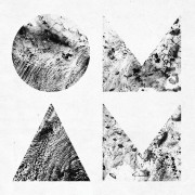 Beneath The Skin, d'Of Monsters and Men... (IMAGE FOURNIE PAR REPUBLIC RECORDS/UNIVERSAL) - image 2.0