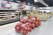 Contrairement à chez Costco, le consommateur n'aura pas... (Le Soleil, Jean-Marie Villeneuve) - image 1.1