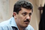 Le nom de Mehdi Hachémi a été cité... (PHOTO PRESSTV.COM) - image 1.0