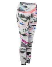 Pantalon de yoga pour femmes, 98 $... (Photo fournie par lululemon) - image 1.1