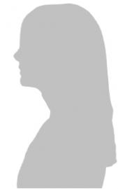 Connue pour sa consommation exagérée d'alcool, la mannequin Kate Moss (photo... - image 2.0
