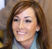 Amanda Lindhout... (Photo: PC) - image 2.0
