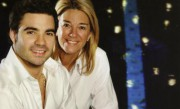 Alexandre Despatie et sa mère Christiane... (PHOTO ARCHIVES LA PRESSE) - image 8.0