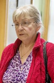 Huguette Gill... (Imacom, Frédéric Côté) - image 1.0